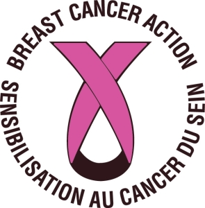 Breast Cancer Action